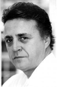 Nicholas Ball, Actor