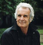 Jeffrey Masson, Best selling author