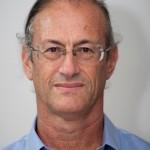 Andre Menache Portrait-2009-11-06