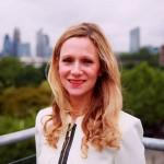 Vanessa London 2