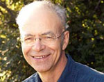 Peter Singer (Professor of Philosophy)