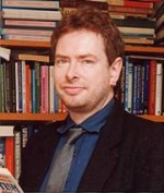 Professor Robert Garner, Department of Politics and International Relations, University of Leicester