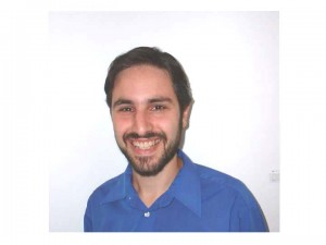 David Sztybel (Sociology instructor)