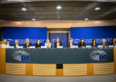 Animal Rights Movement in European Parliament likely to be Tripled