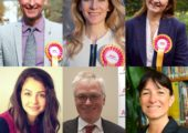 Animal Welfare Party Announces Six Candidates Contesting 2019 General Election