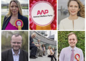 AWP Standing in London Mayoral, Assembly & Scottish Parliament Elections